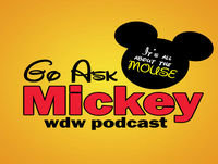 Episode-26 Are You Living the Disney Lifstyle?