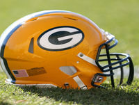 #234 Packers Unscripted: Browns breakdown