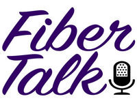 Fiber Talk Midweek Chat, 10-18-17, with Nicola Parkman