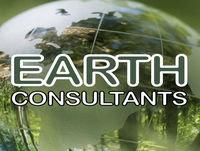 EC 019: Lean and Sustainable Consortium