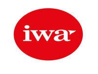 IWA podcast: general election 2017 - the manifestos