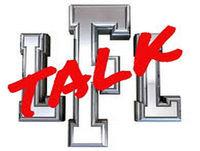 LFL Talk Episode 71 - USA 2017 Season Conference Championships