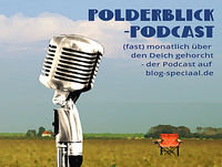 Polderblick Podcast #8 – Europäische Kulturhauptstadt Leeuwarden