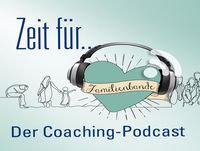 Episode 10: Die große Coaching-Folge