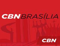 Árbitros do DF contam como vai funcionar o auxílio de vídeo no Brasileirão