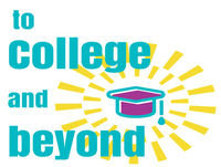 To College and Beyond #8 - Dr. Darryl Henson