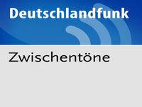 Zwischentöne mit Carsten Schneider vom 18.03.2018 (Musik gekürzt)