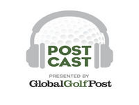 24. Grant Fuhr Talks Concentration, Canada's Golf Boom and Learning From Mistakes
