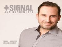 Episode 16: Q&A – Zielgruppen | Audience Insights | Facebook Roll-Outs