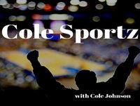 Cole Sportz | 08.12.2017