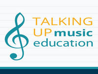 025- Together for Arts Education: Updates on the National Network