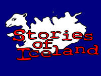 What's in an Icelandic Name (Stories of Iceland – Episode 6)