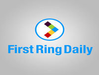 First Ring Daily Live: S Flaws in the Convergence