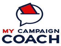 Episode 25: Dr. Mark Campbell – Keys to Campaigning from a 40 Year Veteran