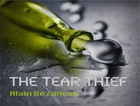 Tear Thief 01