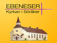 Matteus 24 - Del 1 - Daniel Ernvik - Ebeneser Söråker