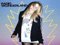 #021 – Radio Wonderland (Guest Valentino Khan)