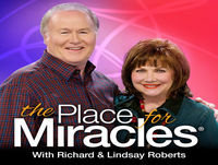 Same day Miracles for You