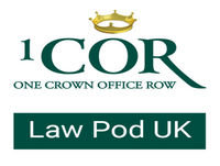 Law Pod UK Ep. 21: Outlining the Legal Milestones to Brexit