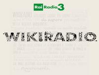 WIKIRADIO del 23/02/2017 - CARL FRIEDRICH GAUSS raccontato da Daniele Scaglione