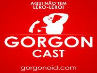 OS MAIORES MITOS DA MUSCULAÇÃO! Ft. Leandro Twin   GorgoNCast #003