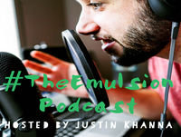 Staging, How to Price Your Food, Young Chef Life w/ Spencer Venancio-The Emulsion Podcast Ep.53