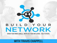 034: Using VAs to Increase Your Network with Austin Peek