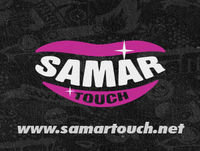 Samar Touch Radio Show #342 : Session Mix by Jules – Podcast