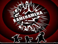 Kamehameha - Folge 027 - Das eiskalte Zweitseherexperiment