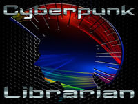 Cyberpunk Librarian – Episode 53 – Free and Mine