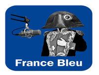 Détour en Gironde avec Henri de Toulouse-Lautrec-Ils ont fait l'Histoire !