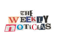 The Weekly Noticias (26 July 2017)