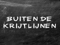 #5 | Met Pedro De Bruyckere over Klaskit
