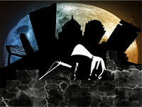 Severe Weather ; ParanormalHooD Live Radio w/The hooDeeZ