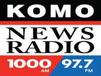 KOMO Watercooler – Week of May 20, 2016