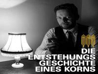 Staffel 2 - Appendix: Auf ein Korn mit Jörg