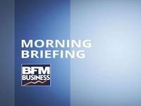 BFM : 24/04 - Morning Briefing