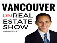 #38 – Foreign Money in Vancouver Real Estate with SFU's Joshua Gordon