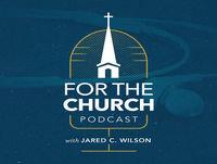 Episode 025: Jason K. Allen on 'Being a Christian'