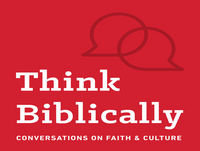 5 Decades of Faithful Apologetics (with Josh McDowell)