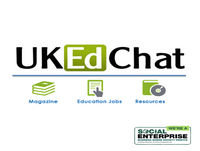 UKEdPodcast - Episode 19 - Online Video Games