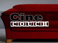 CineCouch – Folge 209: Magical Mystery