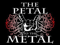 The Petal to the Metal Episode 26: How's the new job, J.?