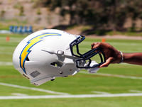 ChargerTalk (12-16) Chargers drop one in Kansas City