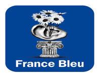 Jardinage FB Champagne-Ardenne