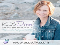 65 – Support PCOS Awareness!