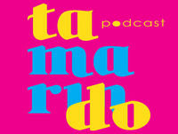 #35 Made in LA: Irene Diaz on Tamarindo (musical guest)