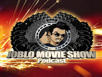 "Joblo Movie Show Podcast: ""Fun"" DCEU, The Defenders, Darth Vader, & more!"