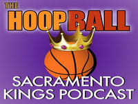 HB KingsCast: Hield of Dreams For Real?