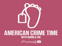 S03.E02: American Crime Asks: Would You Like to Father Regina King's Baby?